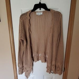 United States Sweaters cardigan